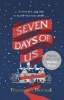 Francesca Hornak,Seven Days of Us