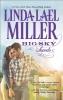 Miller, Linda Lael,Big Sky Secrets