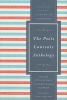 ,The Poets Laureate Anthology