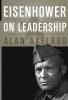 Axelrod, Alan,Eisenhower on Leadership