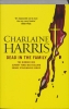 Harris, Charlaine,Dead in the Family