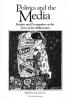 Seaton, Jean,Politics and the Media