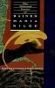 Rilke, Rainer Maria,The Selected Poetry of Rainer Maria Rilke