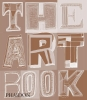 ,Art Book, The, New Edition, midi format