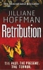 Hoffman, Jilliane,Retribution