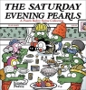 Pastis, Stephan,The Saturday Evening Pearls