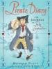 Platt, Richard,Pirate Diary
