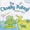 Long, Ethan,The Croaky Pokey!