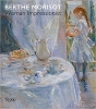 Patry Sylvia,Berthe Morisot, Woman Impressionist