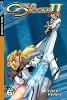 Perry, Fred,Gold Digger II Pocket Manga 6