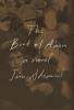 Shepard, Jim,The Book of Aron