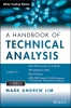 Lim, Mark Andrew,A Handbook of Technical Analysis