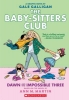 Martin, Ann M.,The Baby-Sitters Club 5