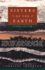 Sisters of the Earth,Women`s Prose and Poetry About Nature