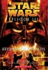 Wrede, Patricia C.,Star Wars Episode III