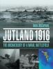 McCartney, Innes,Jutland 1916