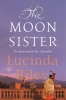 Riley Lucinda,Moon Sister