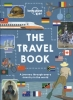 Lonely Planet Kids,Travel Book part 1st Ed