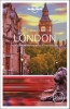 Lonely Planet,Best of Best of London 2019