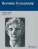 Becker, Daniel G,Revision Rhinoplasty