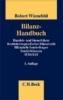 Winnefeld, Robert,Bilanz-Handbuch