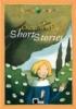Wilde, Oscar,Oscar Wilde`s Short Stories. Mit CD