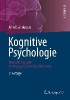 Anderson, John Robert,Kognitive Psychologie