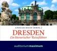 Dresden,Ein literarischer Reiseführer