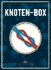 ,Knoten-Box