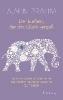 Brahm, Ajahn,Der Elefant, der das Glück vergaß