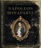 Rebscher, Susanne,Napoleon Bonaparte