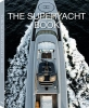 ,<b>The Superyacht Book</b>
