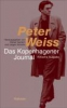 Weiss, Peter,Das Kopenhagener Journal