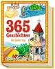 ,365 Geschichten f�r jeden Tag