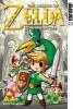 Himekawa, Akira,The Legend of Zelda 08 - The Minish Cap