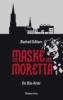 Eichhorn, Manfred,Die Maske der Moretta