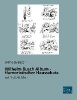 Busch, Wilhelm,Wilhelm Busch Album - Humoristischer Hausschatz