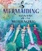 Gray, Katrin,Mermaiding