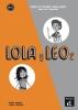 ,Lola y Leo 2 - Libro del profesor