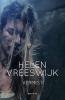 <b>Helen  Vreeswijk</b>,Vermist