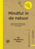 The Mindfulness Project,Mindful in de natuur