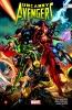 <b>Uncanny Avengers 01</b>,Uncanny Avengers