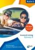,ANWB rijopleiding : Slagen in het verkeer Rijbewijs B Examentraining