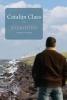 <b>Catalijn  Claes</b>,De steenzetters