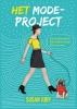 Susan  Juby,Het modeproject