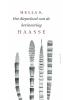 Hella S.  Haasse,Het dieptelood van de herinnering (POD)