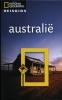 ,Australië