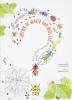 <b>Cristina Peraboni, Cristina Banfi</b>,Ontdek de wereld van insecten