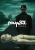 <b>Eric  Rinckhout</b>,Magritte ontsluierd