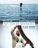 Jan sur Mer, Joost  Houtman,Zot van de Noordzee